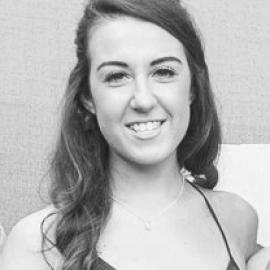 Stephanie Rogers Profile