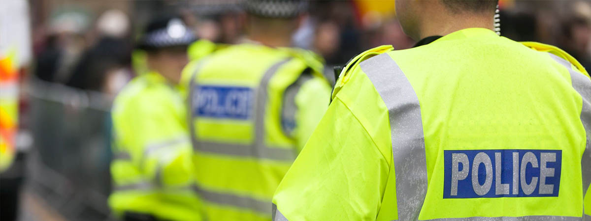 Stop and search 1200x450 - Police on the street