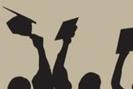 Student Debt thumb