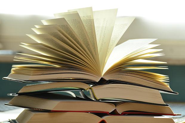 The IWD Big Read