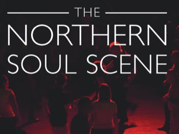 Image for Northern Soul Story