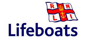 The Royal National Lifeboat Institution (RNLI)
