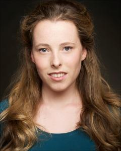 Melanie Thompson