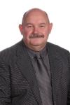 Tom Leeson