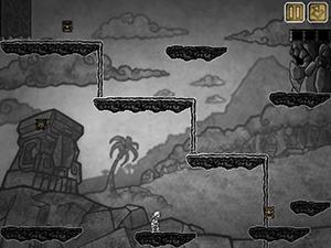 Totem Dash game