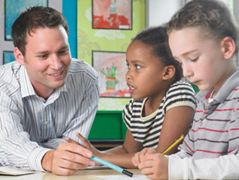 education - csr large