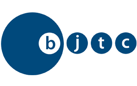 BJTC logo