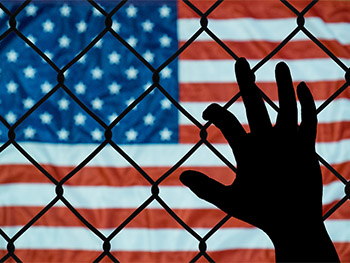 US immigration issues