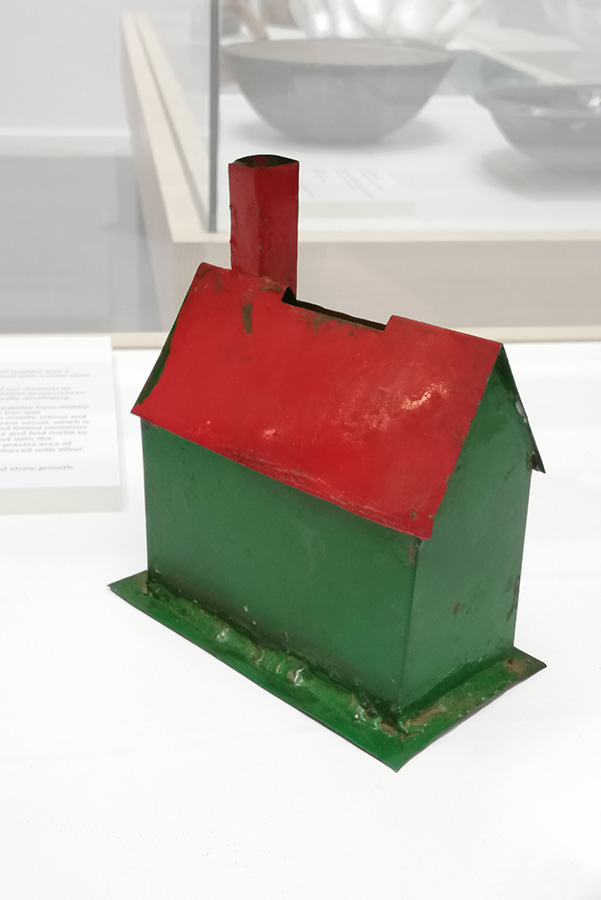 Home-Grown-900x601