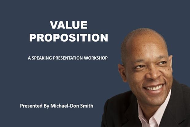 Value Proposition Event 620x414