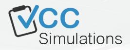 OSIME VCC Logo