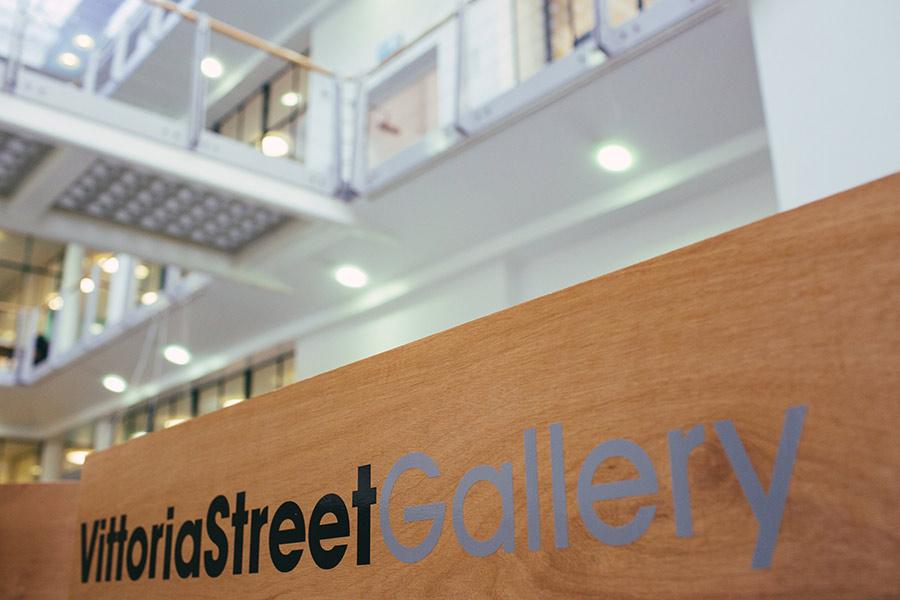 Vittoria Gallery 11