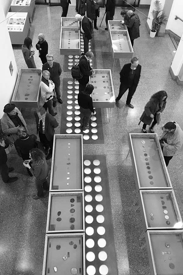 Vittoria Gallery 12
