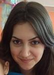 Vladina Chira Thumb