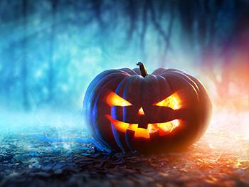 October in Birmingham Image 350x263 - Pumpkin
