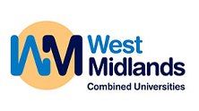 West Midlands Combined Universities