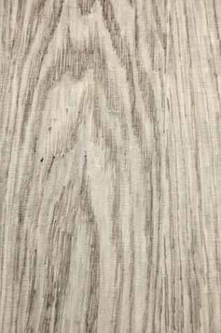 Wood No.16 (2)