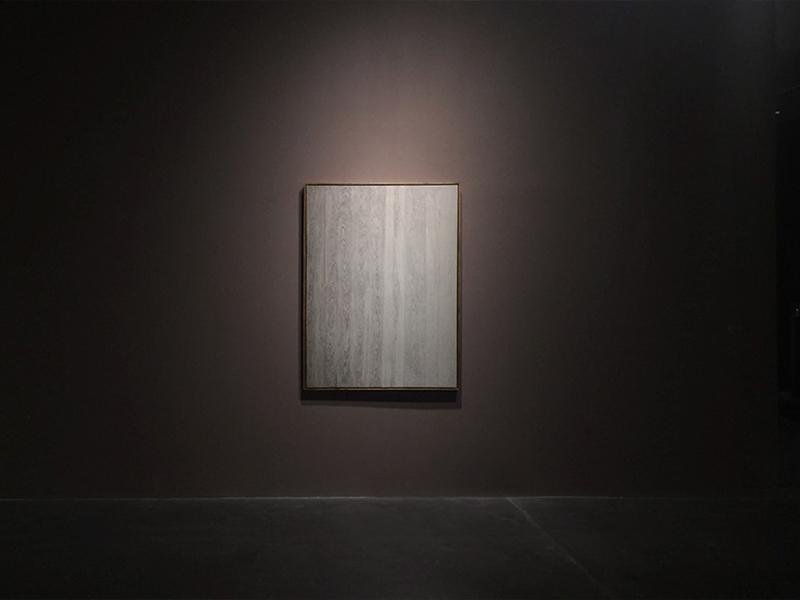 Wood No.16