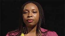 Yemisi bcu Rethink 2017